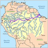 Amazonrivermap11_2