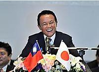 20111010