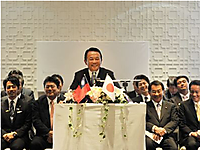 20111010_2