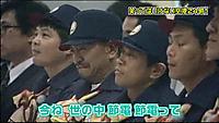 20111231_5