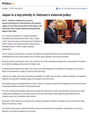 201219_japan_is_a_top_priority_in_v