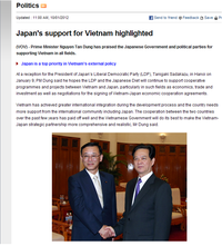 201219_japns_support_for_vietnam_hi