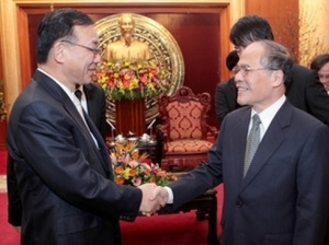 201219_top_legislator_receives_ja_2