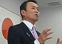 2012412