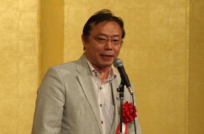 谷公一 - Koichi Tani - Japanes...