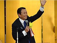 201269