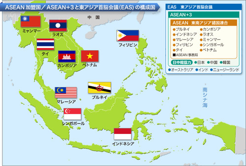 64_map_01