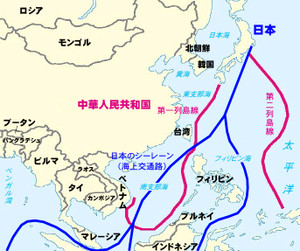 China_territorial_claim_sealane