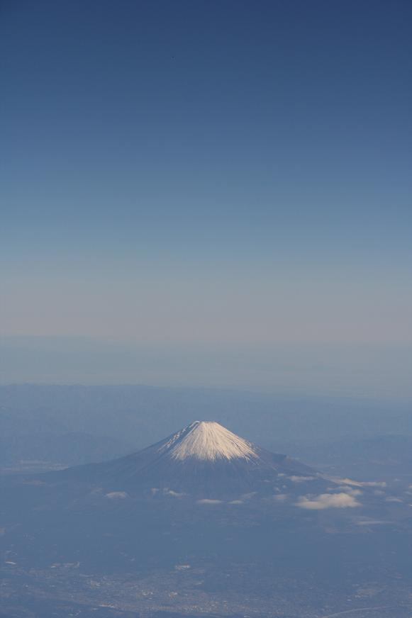 20101217_fuji